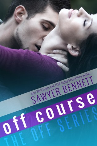 Off Course (Off, #4) Book Pdf ePub