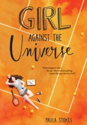 Girl Against the Universe Pdf Book