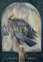 The Memento Pdf Book