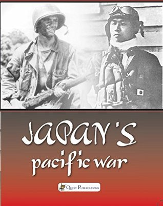 Japan's Pacific War: The Great Asia-Pacific War and ...