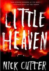 Little Heaven Pdf Book
