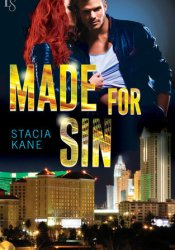 Made For Sin Pdf Book