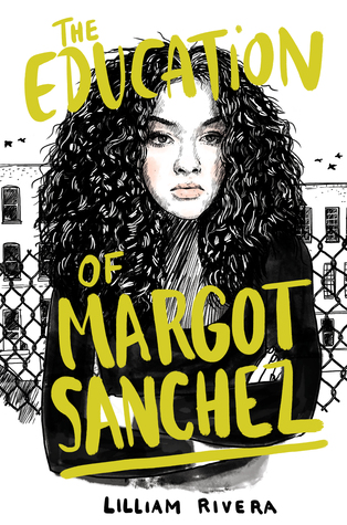 Image result for education of margot sanchez