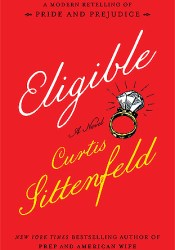 Eligible (The Austen Project, #4) Pdf Book