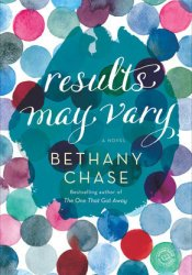 Results May Vary Pdf Book