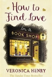 How to Find Love in a Bookshop Book Pdf