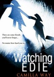 Watching Edie Pdf Book
