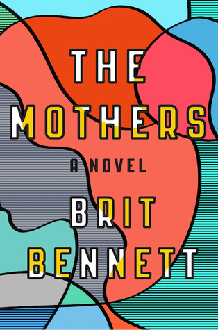 Image result for the mothers by brit bennett