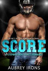 Score Pdf Book