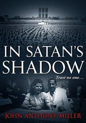 In Satan's Shadow Pdf Book
