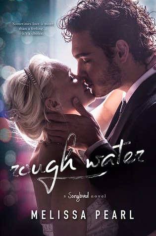 Rough Water (Songbird #7) Book Pdf ePub