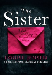The Sister Pdf Book