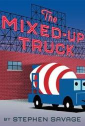 The Mixed-Up Truck Book Pdf