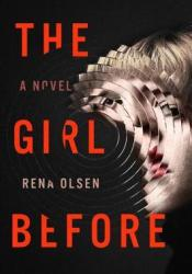 The Girl Before Pdf Book