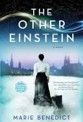 The Other Einstein Pdf Book