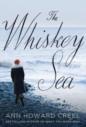 The Whiskey Sea Book Pdf