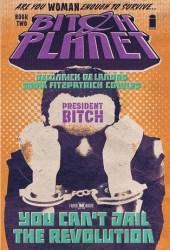 Bitch Planet, Vol. 2: President Bitch Book Pdf