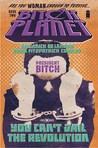 Bitch Planet, Vol. 2: President Bitch