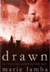Drawn Pdf Book