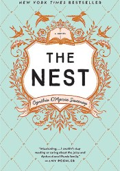 The Nest Pdf Book