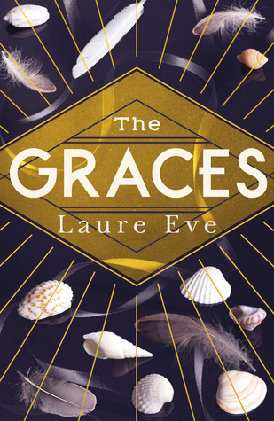 Image result for graces laure eve
