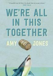 We're All in This Together Pdf Book