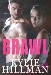 Brawl (Black Hearts MMA, #1) Book Pdf