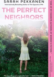 The Perfect Neighbors Pdf Book