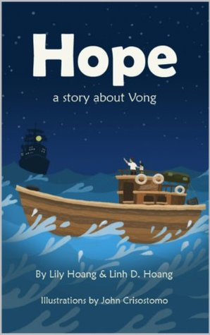 Hope: A Story About Vong