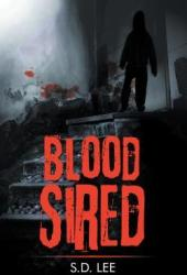 Blood Sired