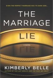 The Marriage Lie Book Pdf