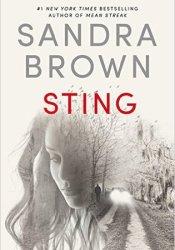 Sting Pdf Book