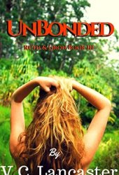 UnBonded (Ruth & Gron, #3) Pdf Book