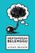 Menyanggah Belenggu: Kerancuan Fikiran Masakini