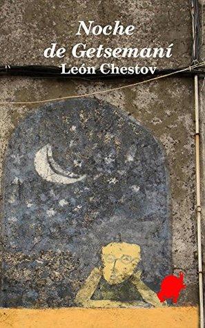 """Noche de Getsemaní: Los """"Pensamientos"""" de Pascal"""