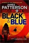Black & Blue (Detective Harriet Blue, #0.5)