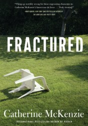 Fractured Pdf Book
