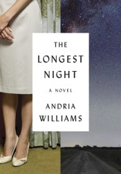 The Longest Night Pdf Book