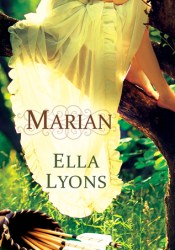 Marian Pdf Book
