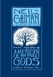American Gods Pdf Book