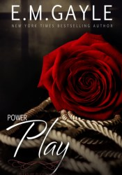 Power Play (Pleasure Playground #2) Pdf Book
