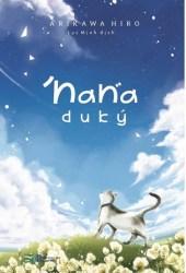 Nana Du Ký Book Pdf
