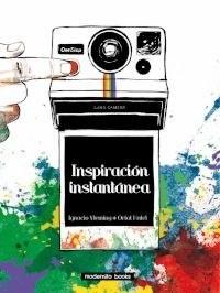 Inspiración Instantánea