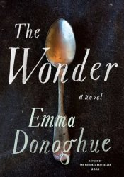 The Wonder Pdf Book