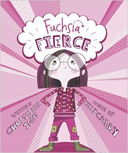「Fuchsia Fierce」的圖片搜尋結果
