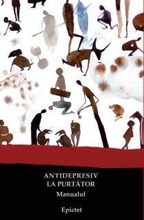 Manualul - Antidepresiv la purtator