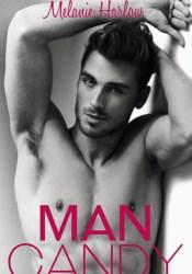 Man Candy Pdf Book