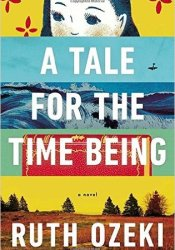 A Tale for the Time Being Pdf Book