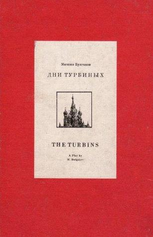Days of the Turbins
