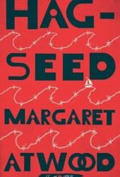 Hag-Seed Book Pdf